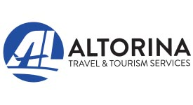 logo-travel